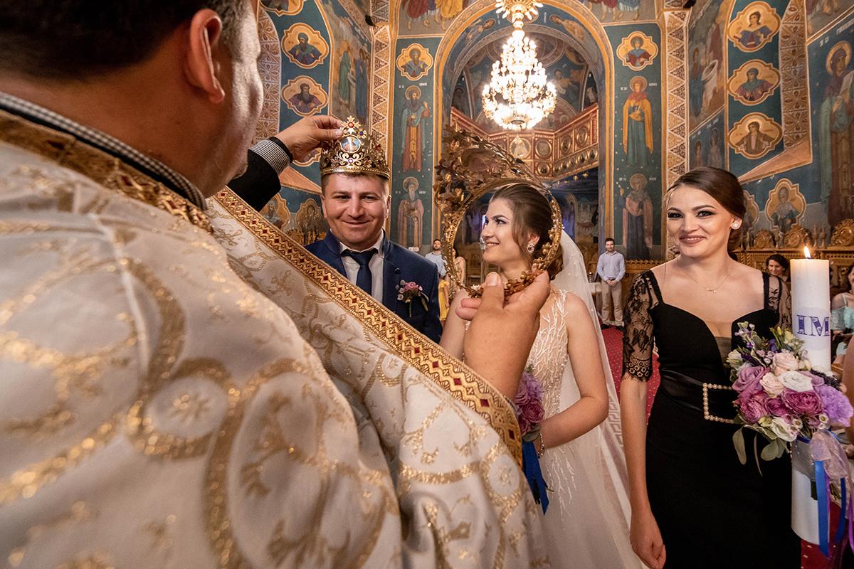 fotograf nunta iasi 040 1