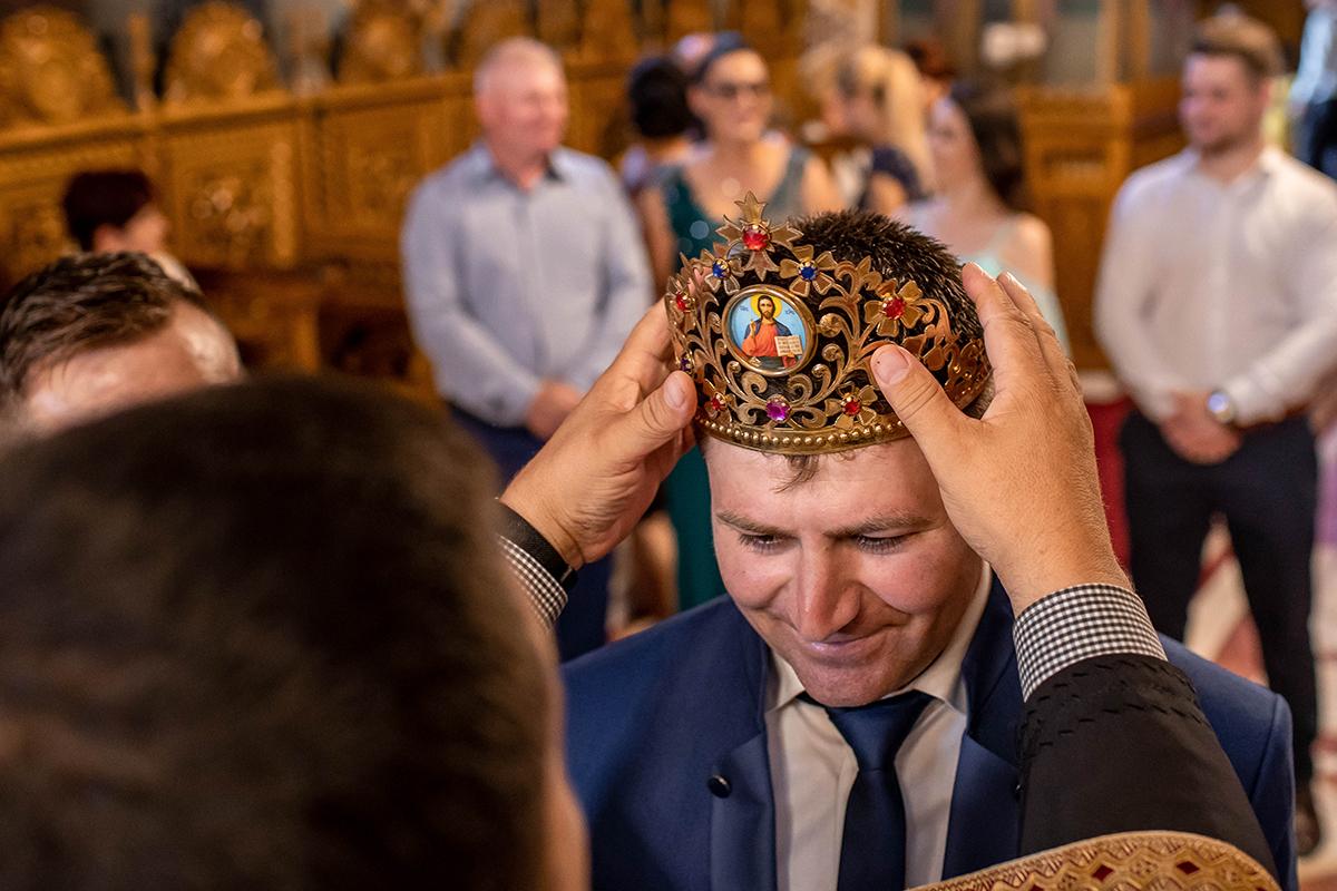 fotograf nunta iasi 041 1