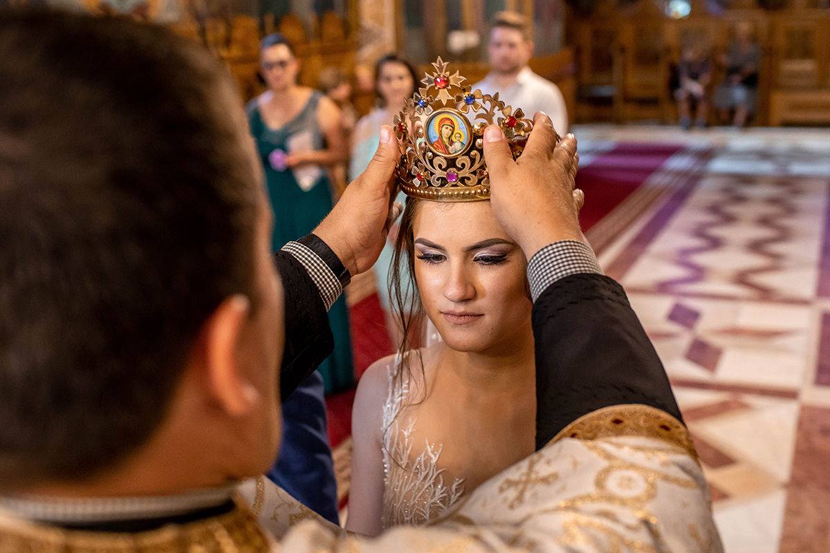 fotograf nunta iasi 043 1