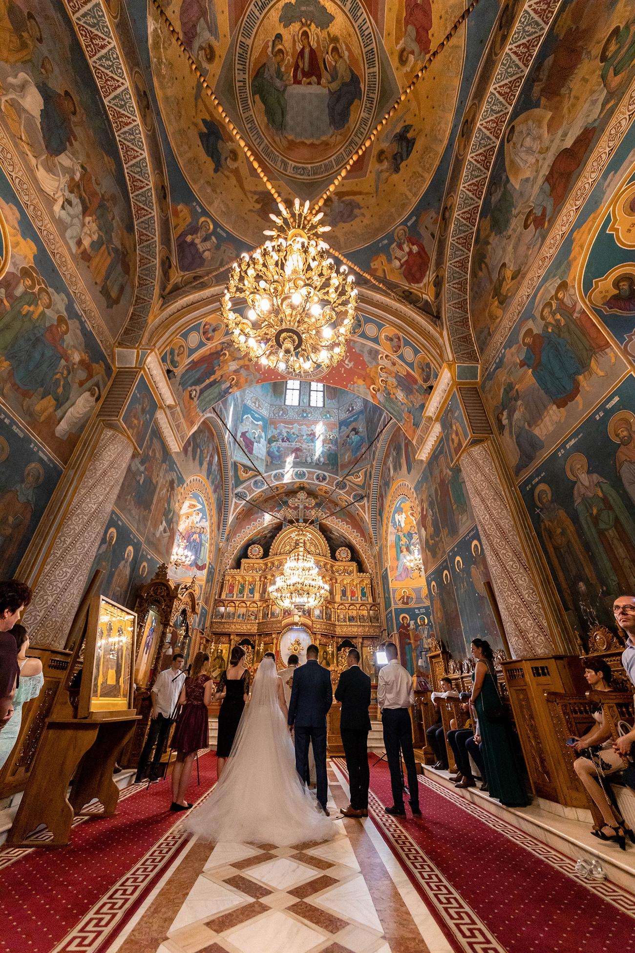 fotograf nunta iasi 044 1