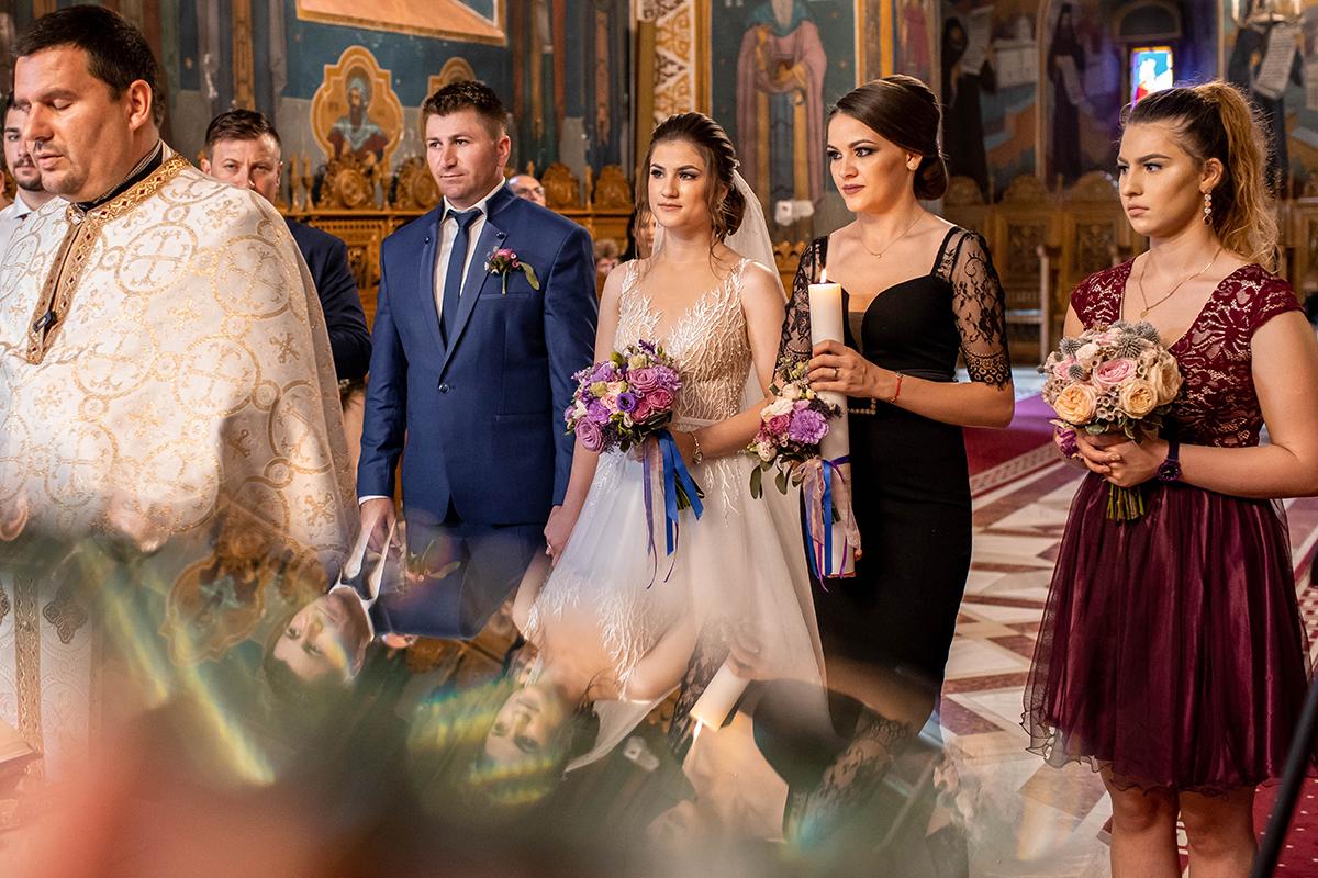 fotograf nunta iasi 045 1