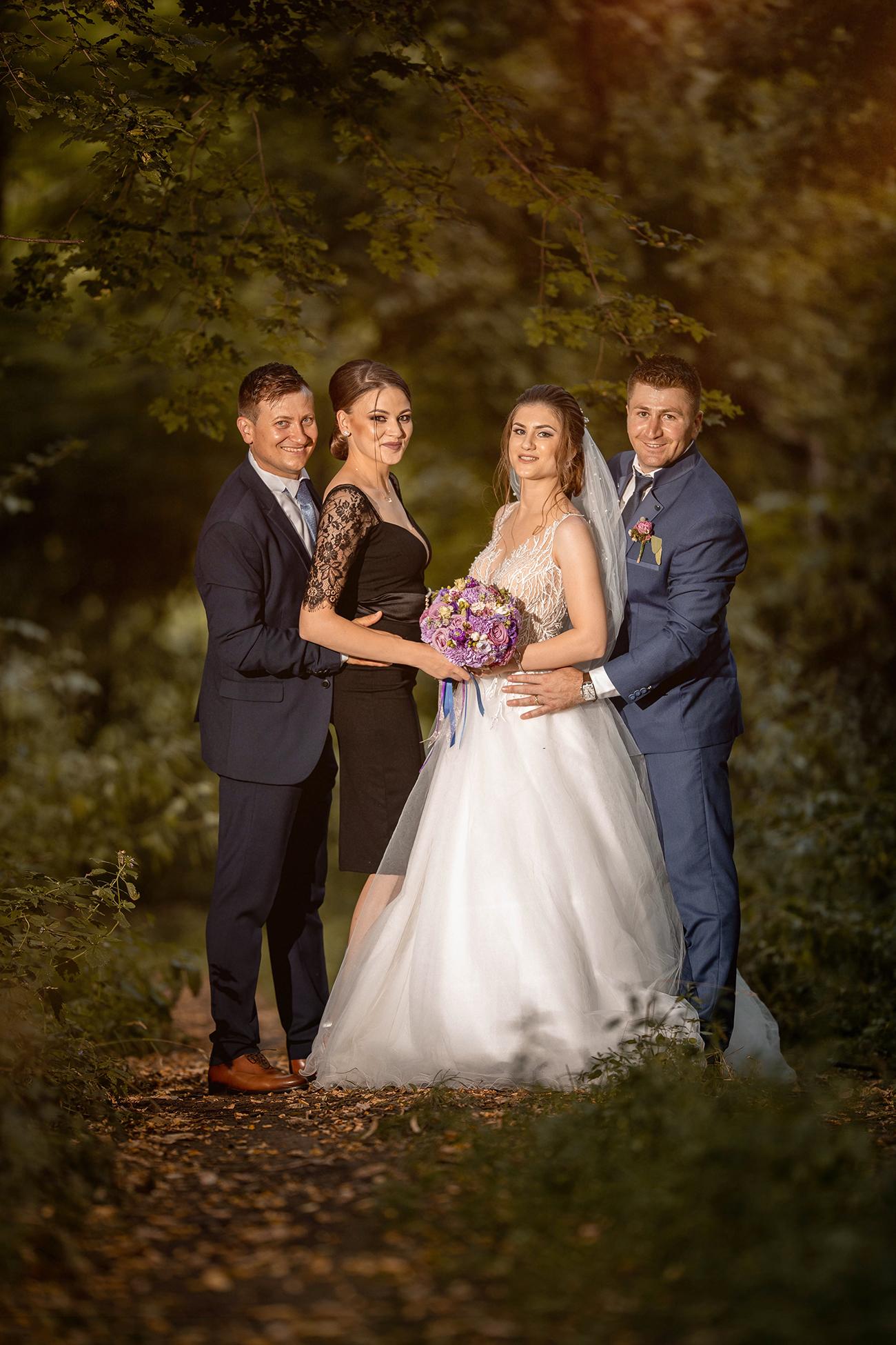 fotograf nunta iasi 048 1