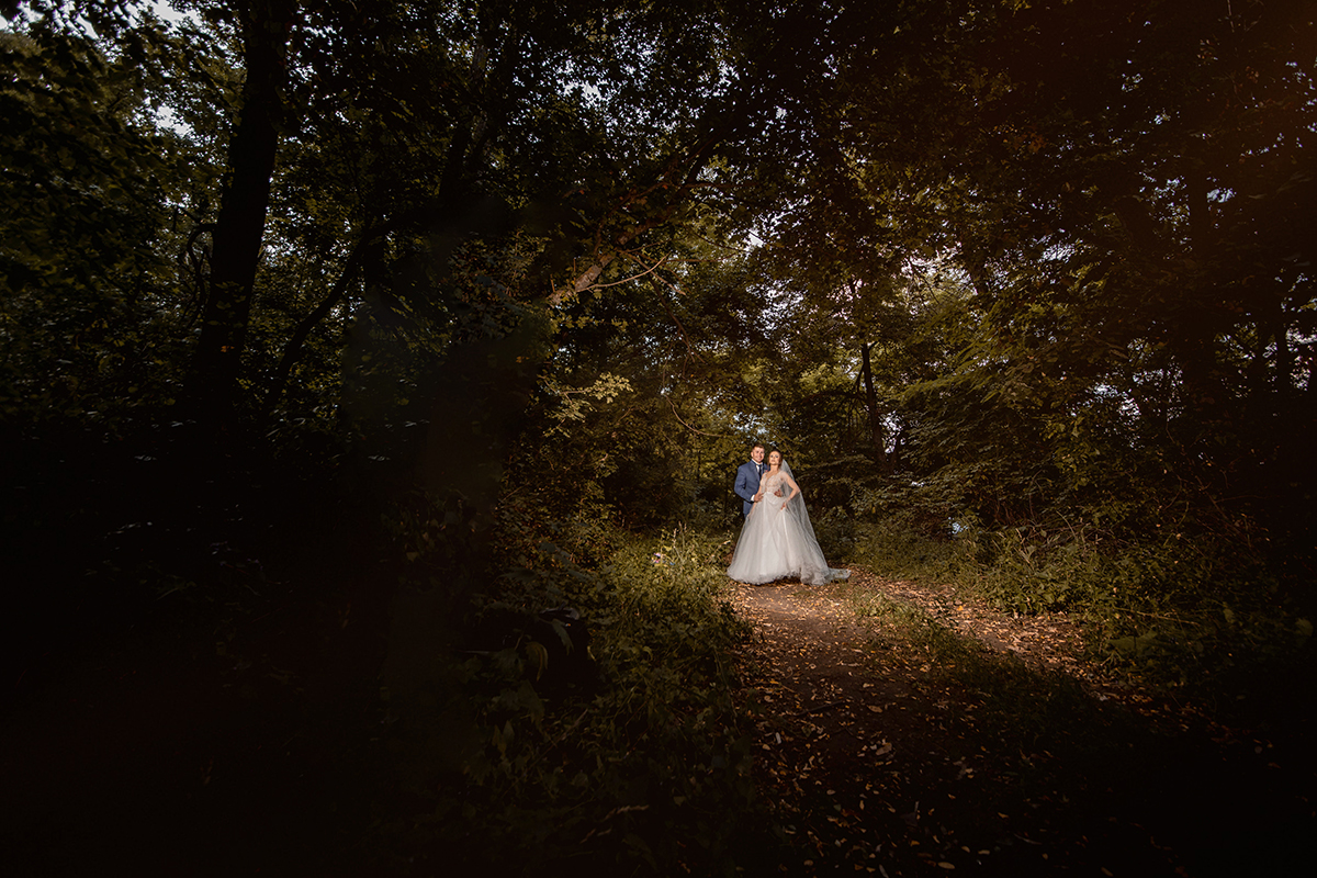 fotograf nunta iasi 049 1
