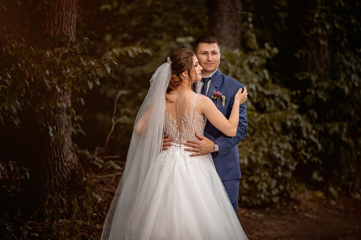 fotograf nunta iasi 052 1