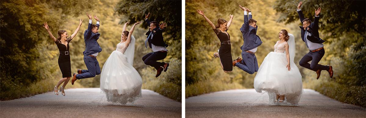 fotograf nunta iasi 053 1