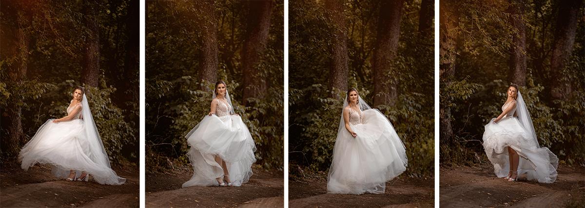 fotograf nunta iasi 054 1