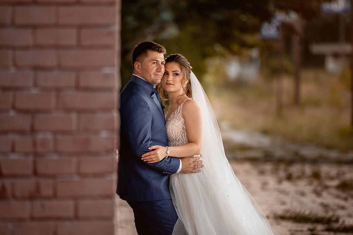 fotograf nunta iasi 055 1