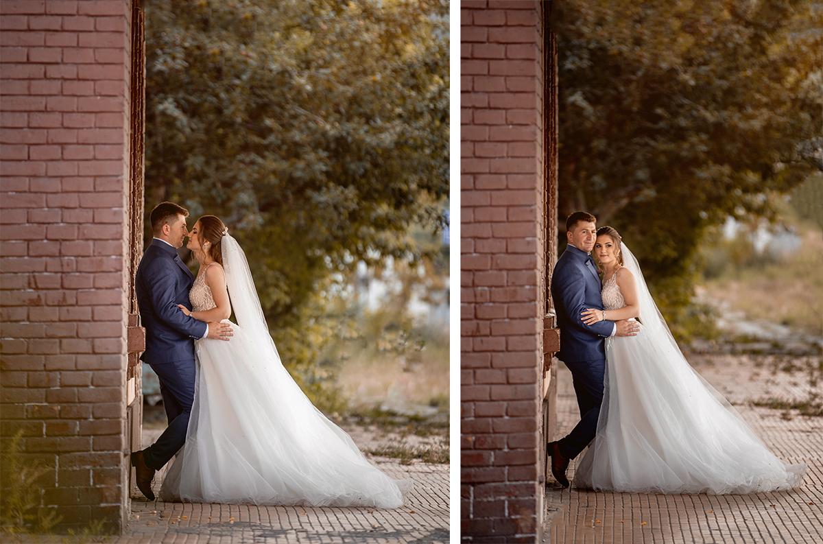 fotograf nunta iasi 056 1