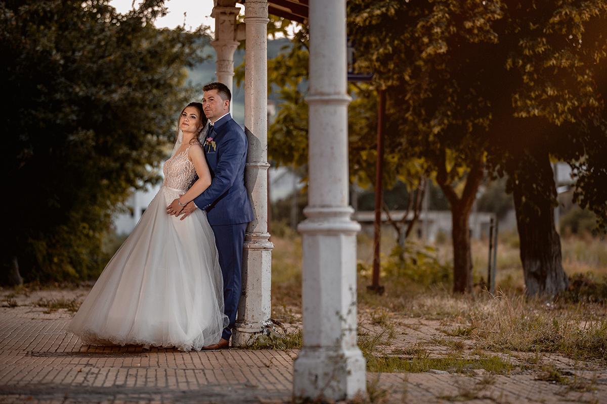 fotograf nunta iasi 057 1