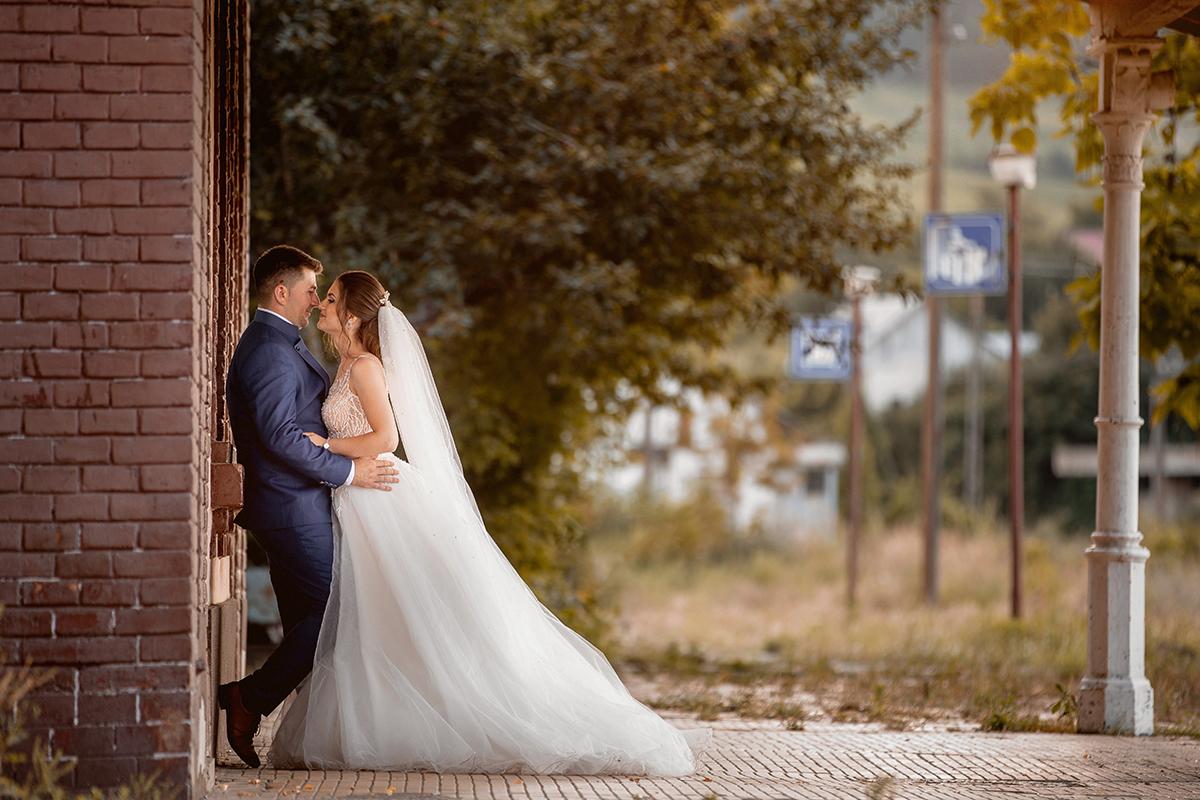 fotograf nunta iasi 058