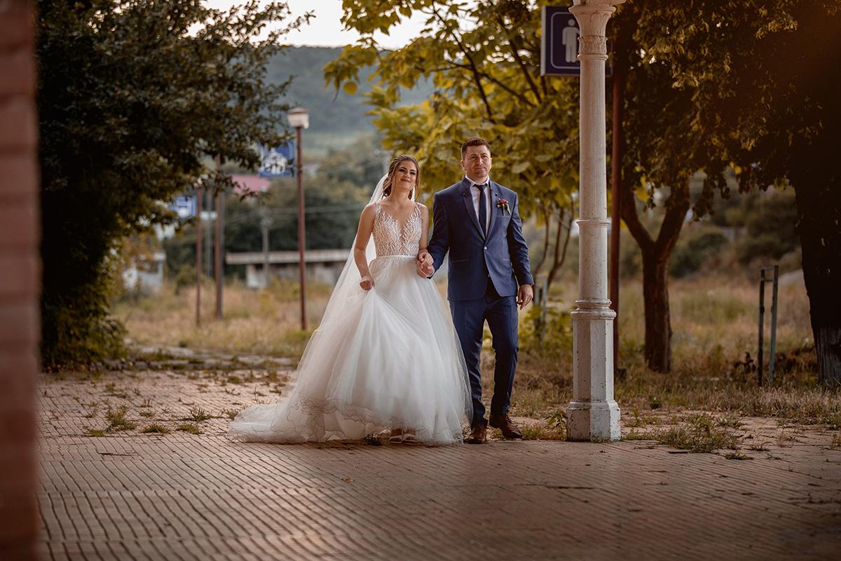fotograf nunta iasi 059