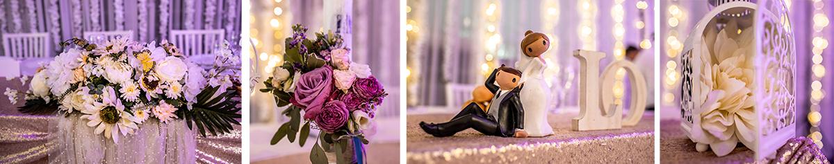 fotograf nunta iasi 060