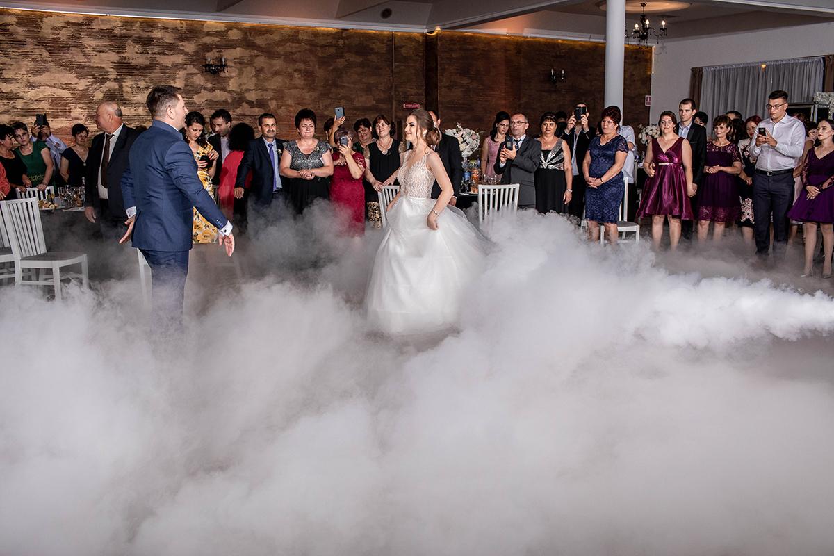 fotograf nunta iasi 061