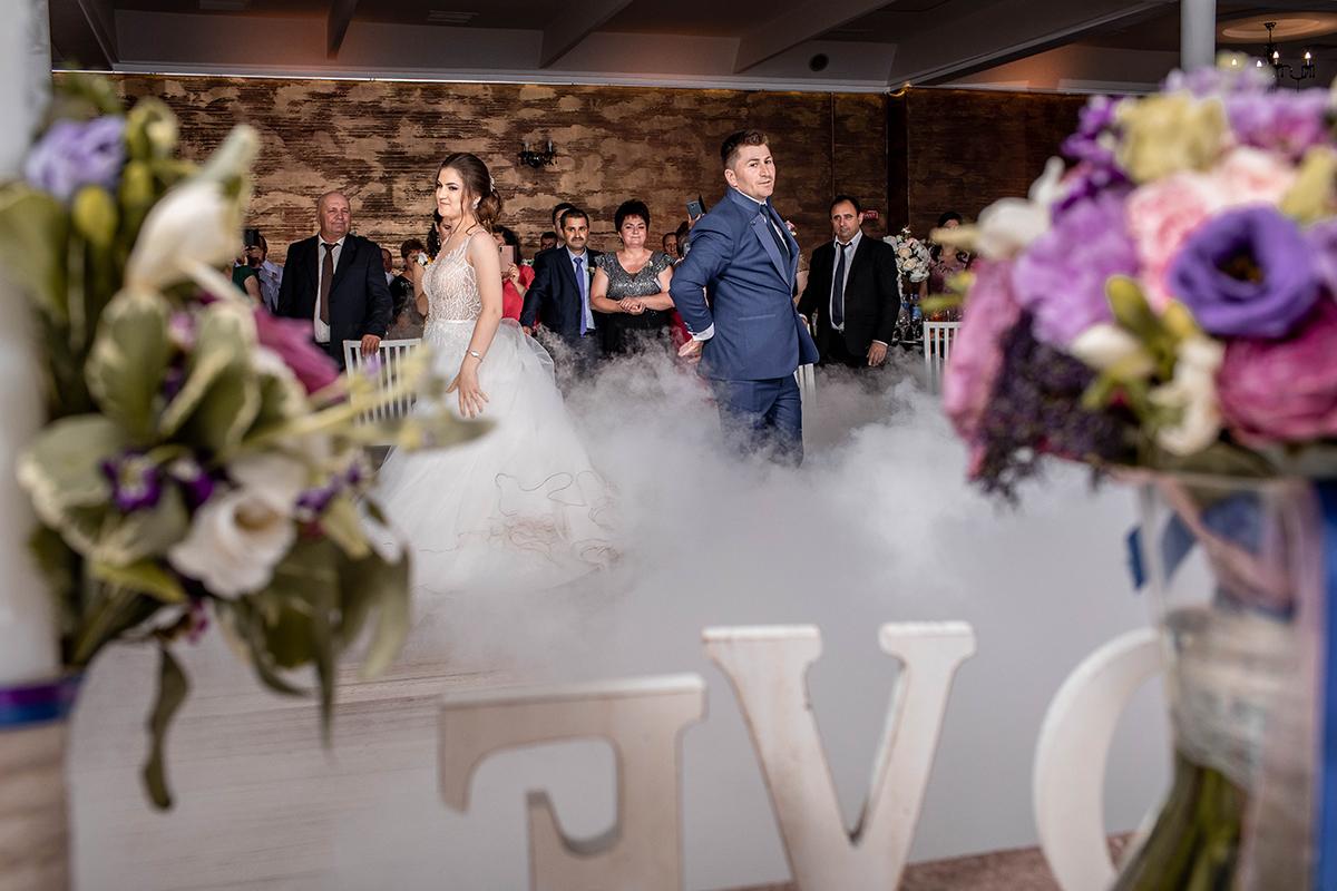 fotograf nunta iasi 063