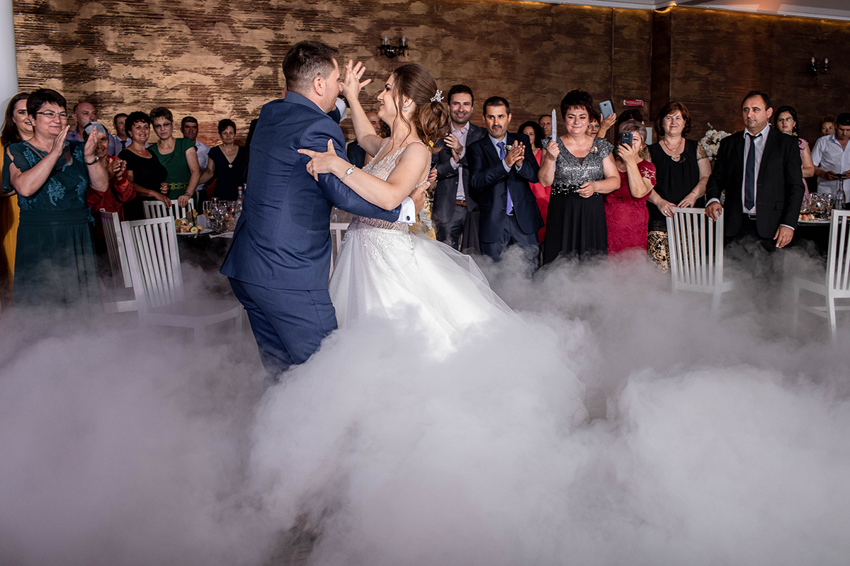 fotograf nunta iasi 064