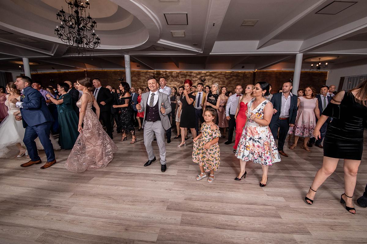fotograf nunta iasi 067