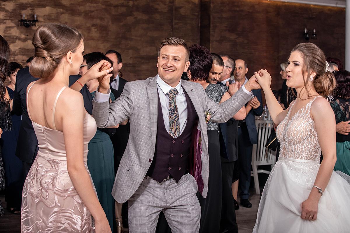 fotograf nunta iasi 068