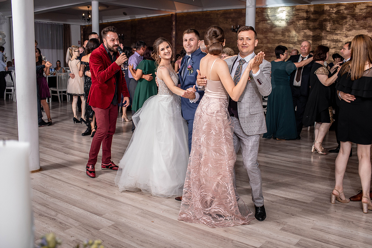 fotograf nunta iasi 070
