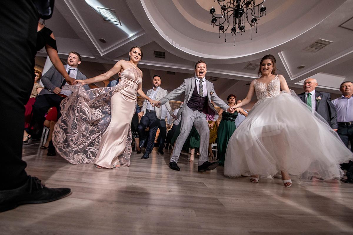 fotograf nunta iasi 072