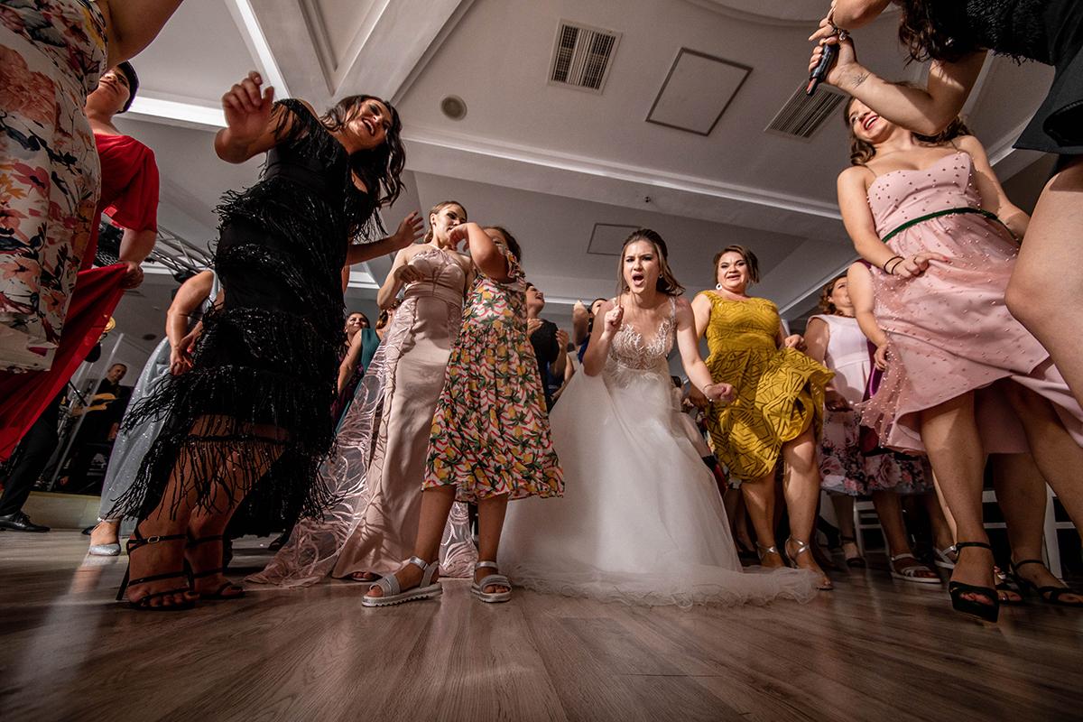 fotograf nunta iasi 078