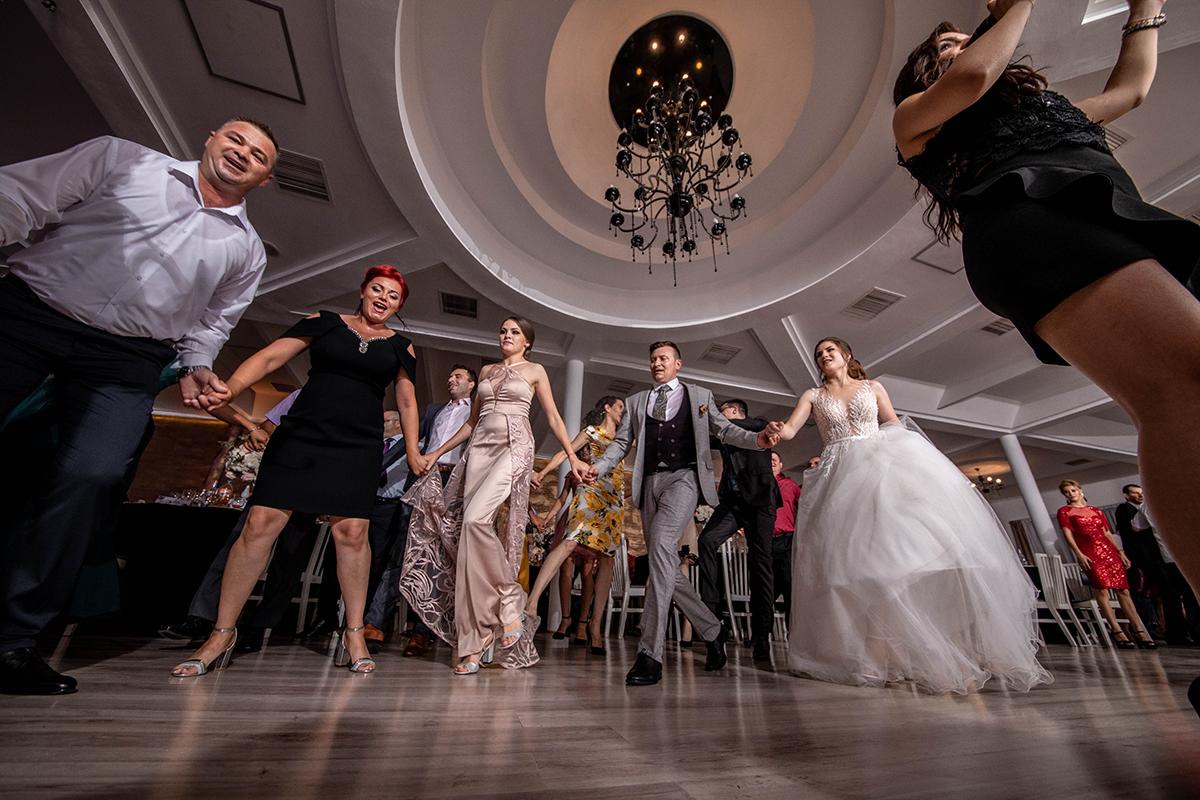 fotograf nunta iasi 082