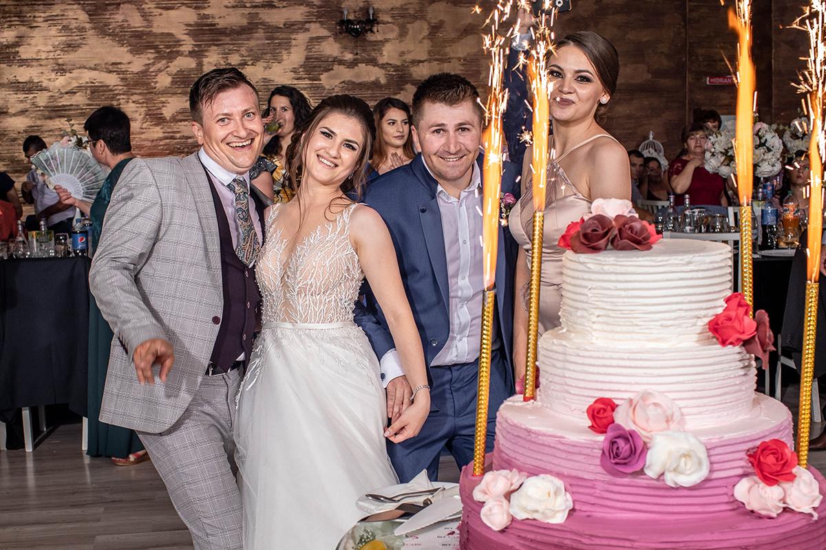 fotograf nunta iasi 083