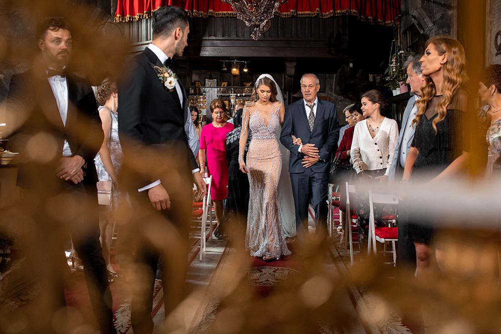 fotograf nunta piatra nemat 01