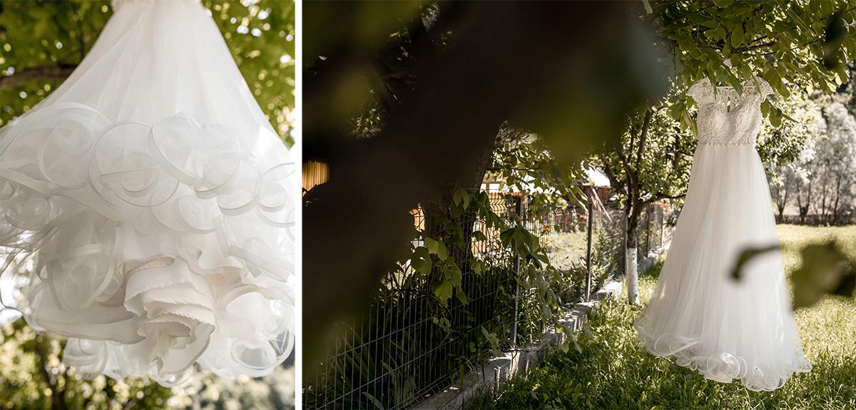 fotograf nunta piatra nemat 010 1