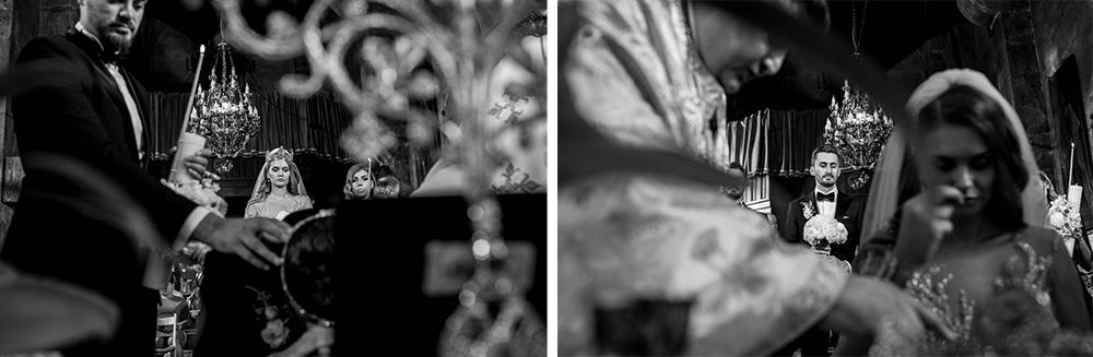 fotograf nunta piatra nemat 010