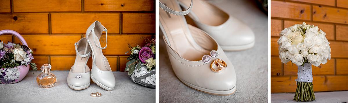 fotograf nunta piatra nemat 011 1