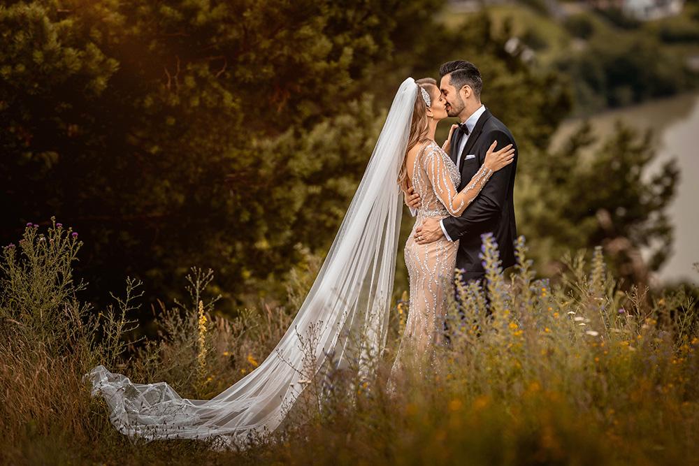 fotograf nunta piatra nemat 011
