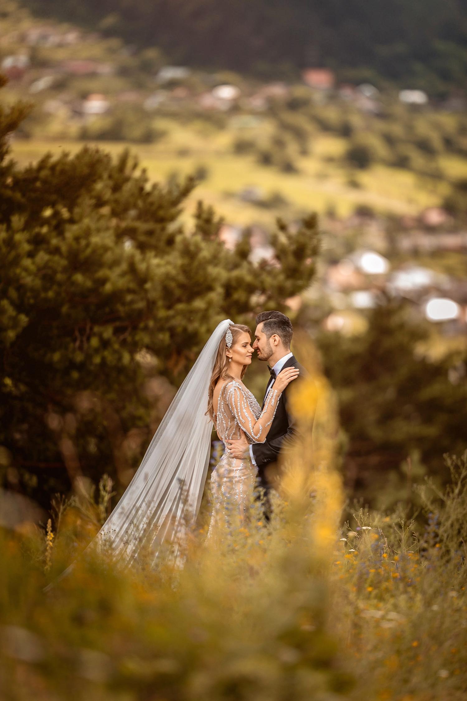 fotograf nunta piatra nemat 012