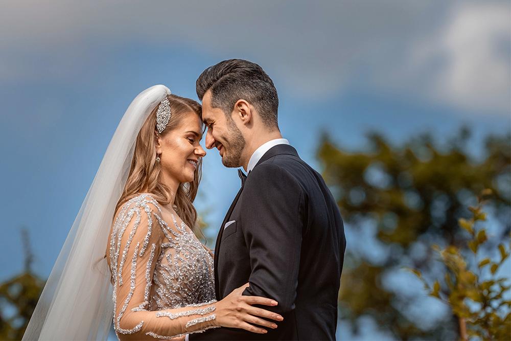 fotograf nunta piatra nemat 013