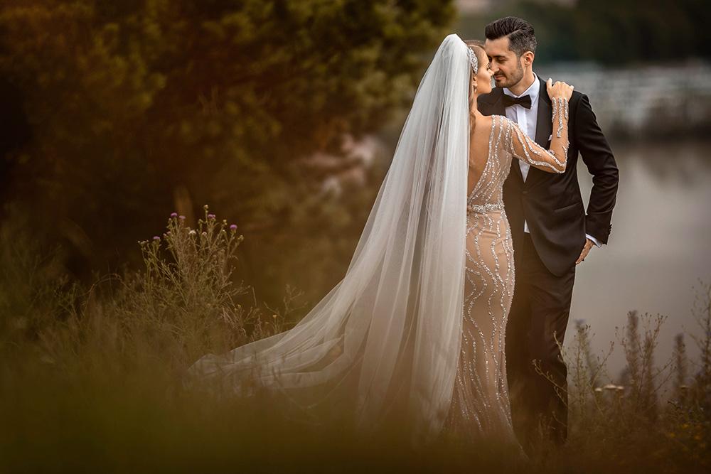 fotograf nunta piatra nemat 014