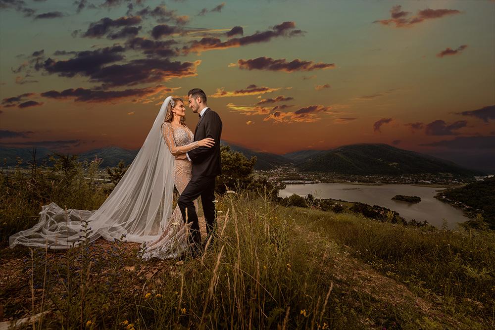 fotograf nunta piatra nemat 015