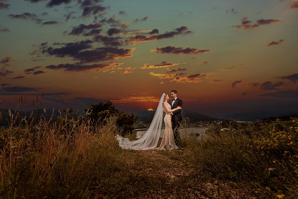 fotograf nunta piatra nemat 016