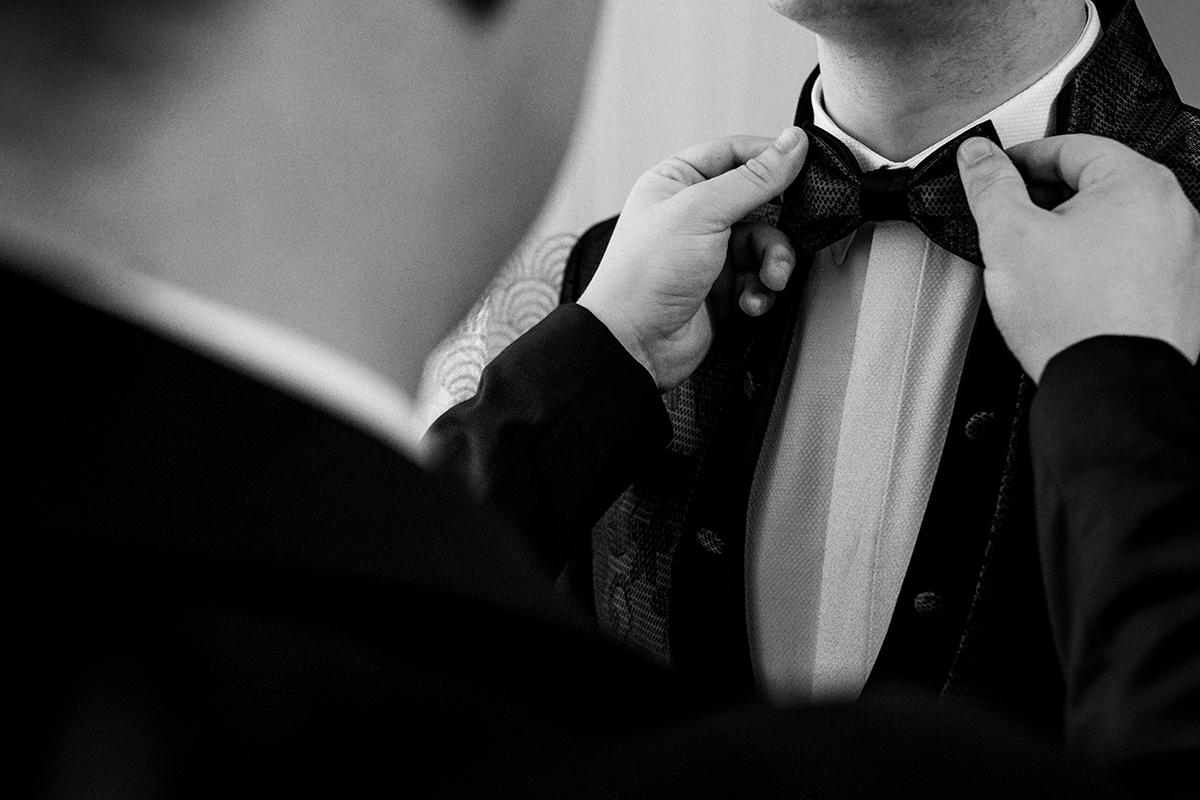 fotograf nunta piatra nemat 017 1