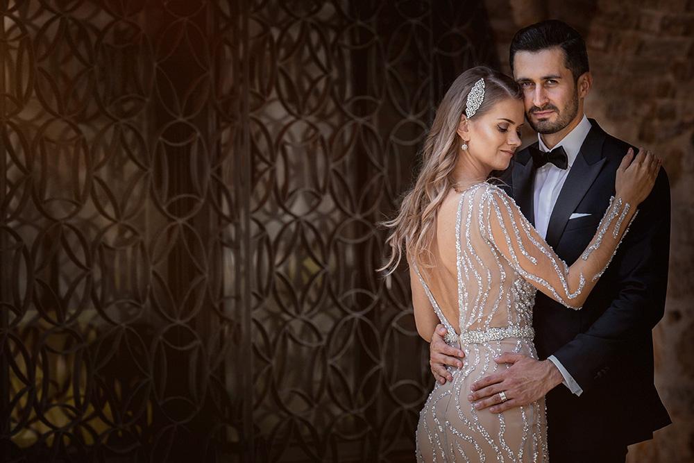 fotograf nunta piatra nemat 017