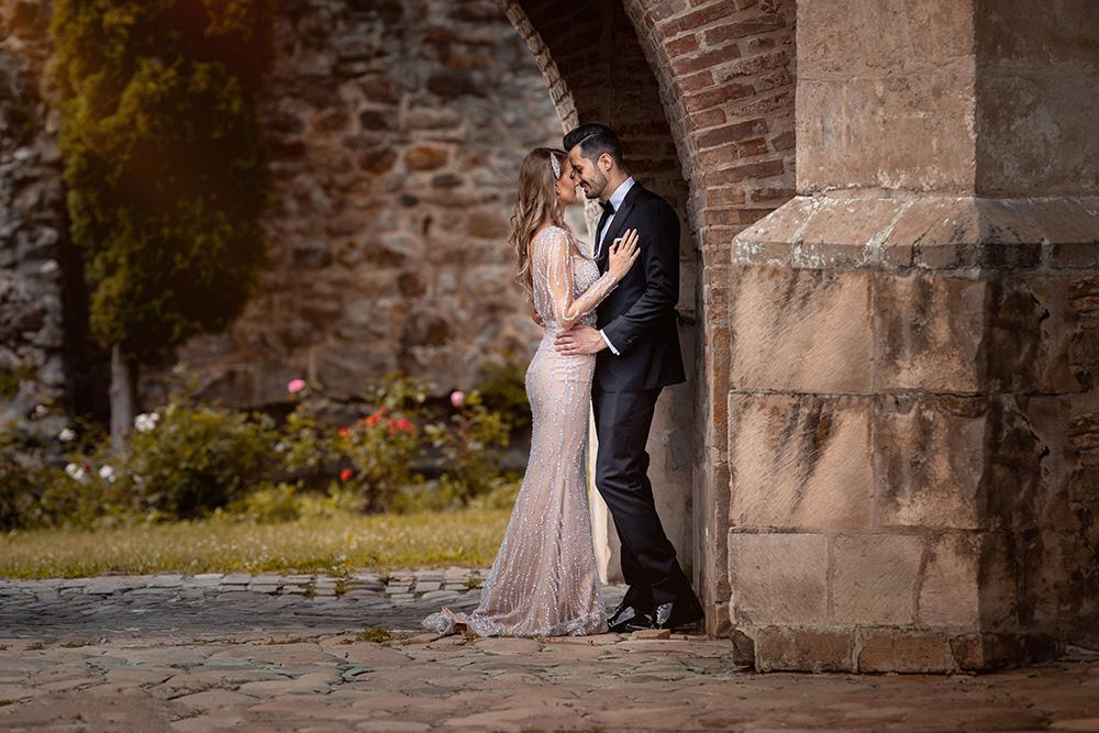fotograf nunta piatra nemat 018