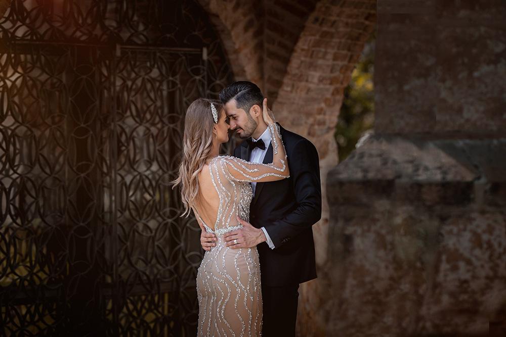 fotograf nunta piatra nemat 019