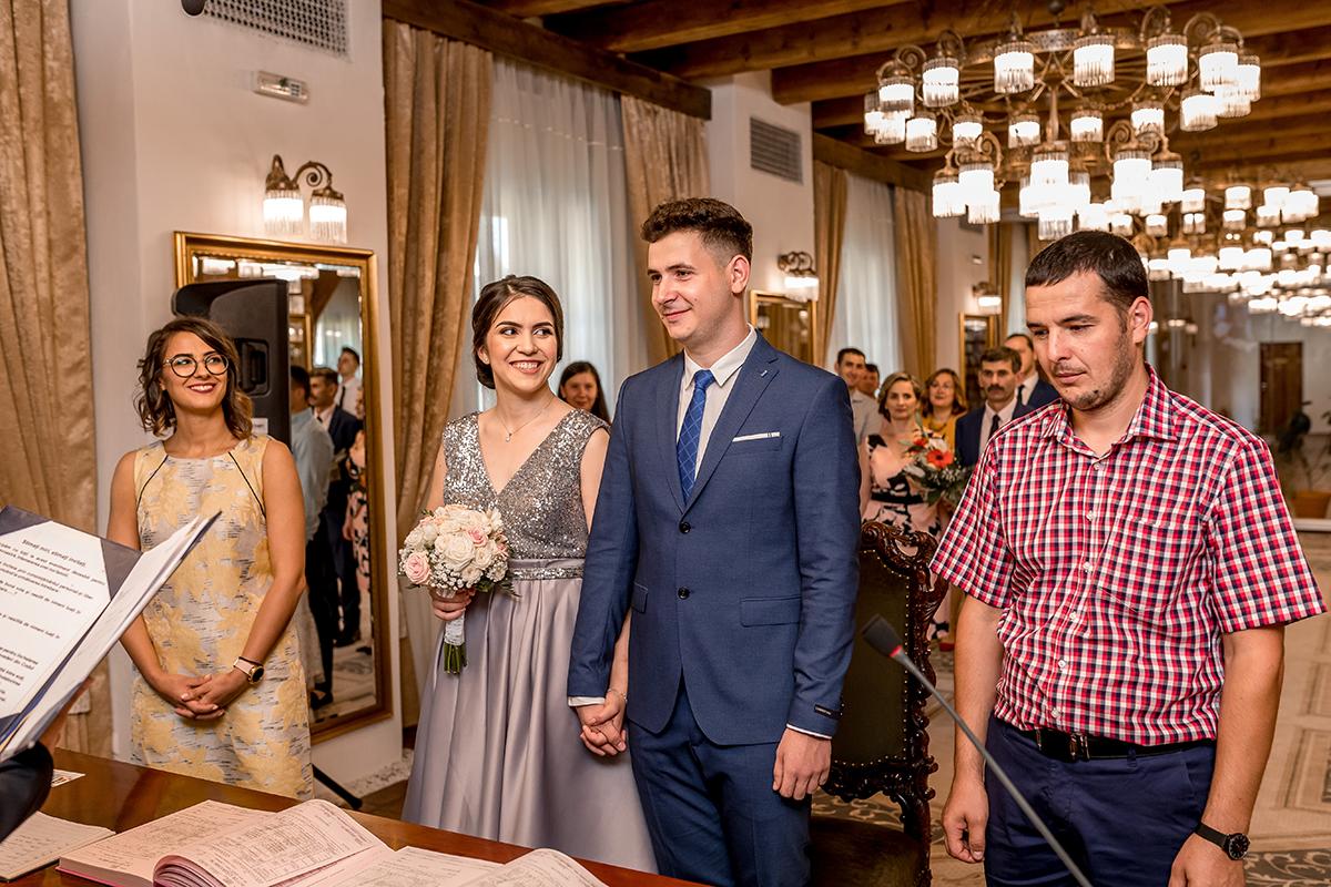 fotograf nunta piatra nemat 02 1