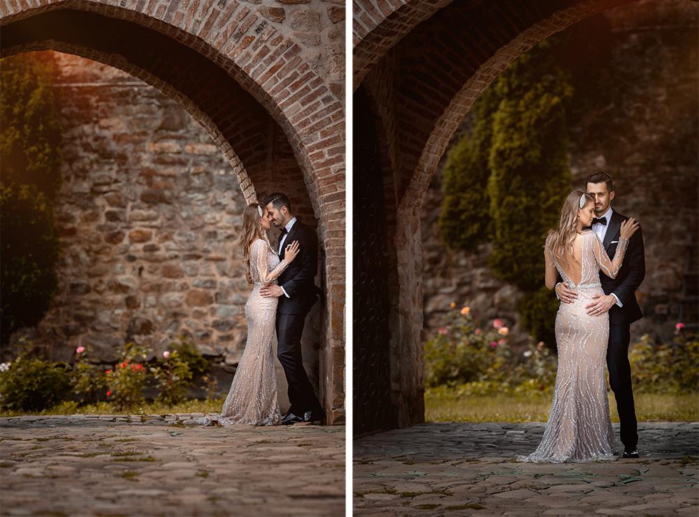 fotograf nunta piatra nemat 020