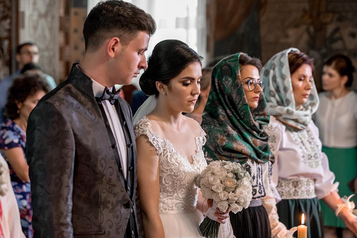 fotograf nunta piatra nemat 021 1