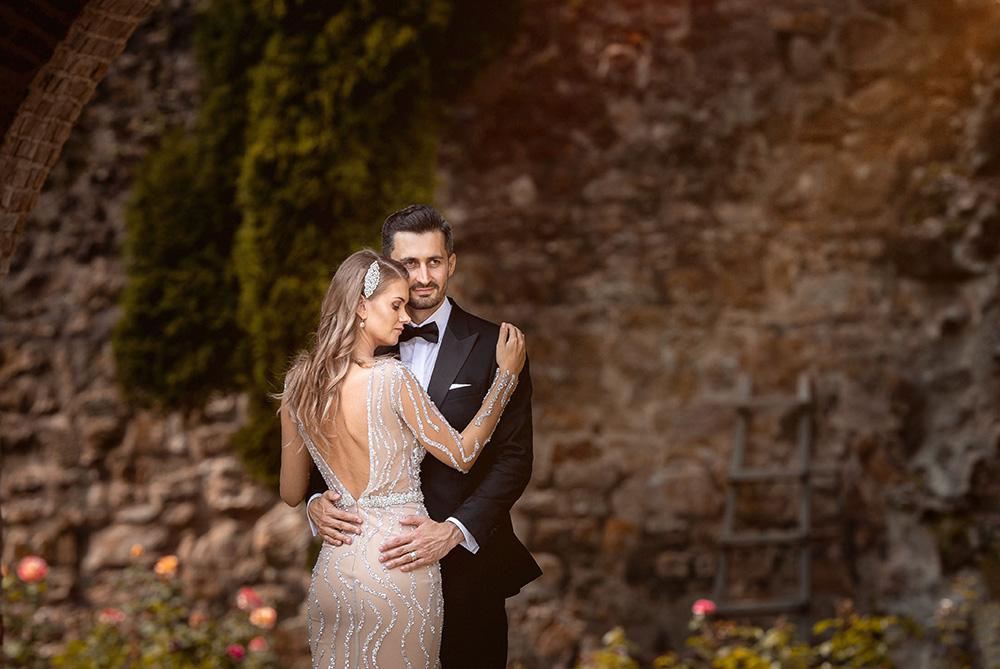 fotograf nunta piatra nemat 021