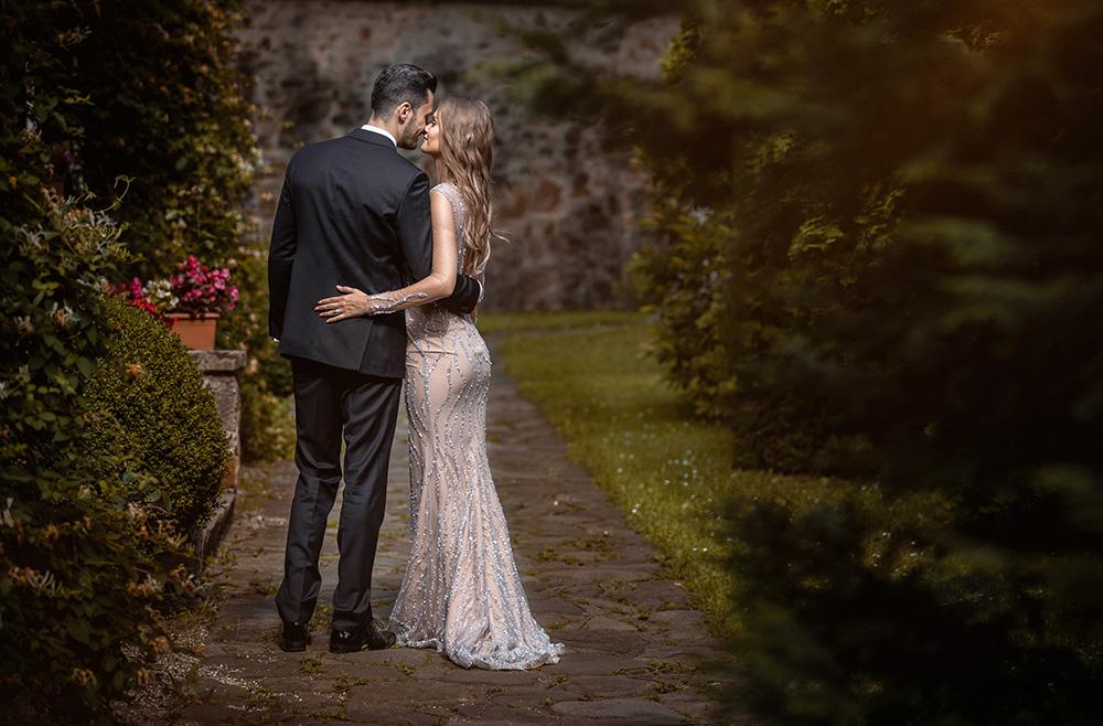 fotograf nunta piatra nemat 022