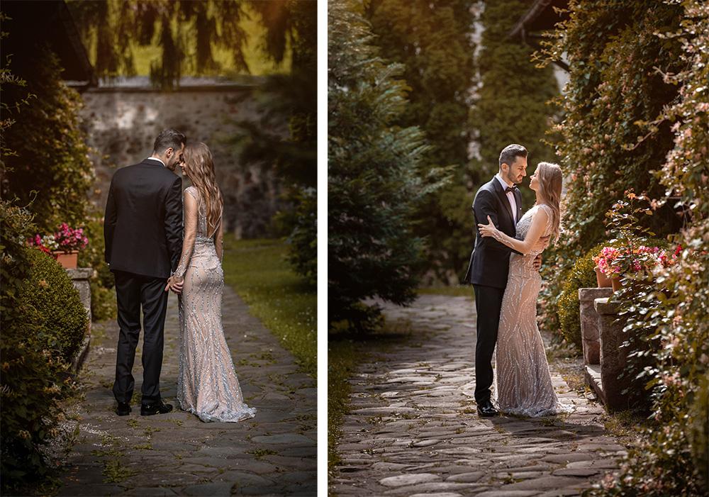 fotograf nunta piatra nemat 023
