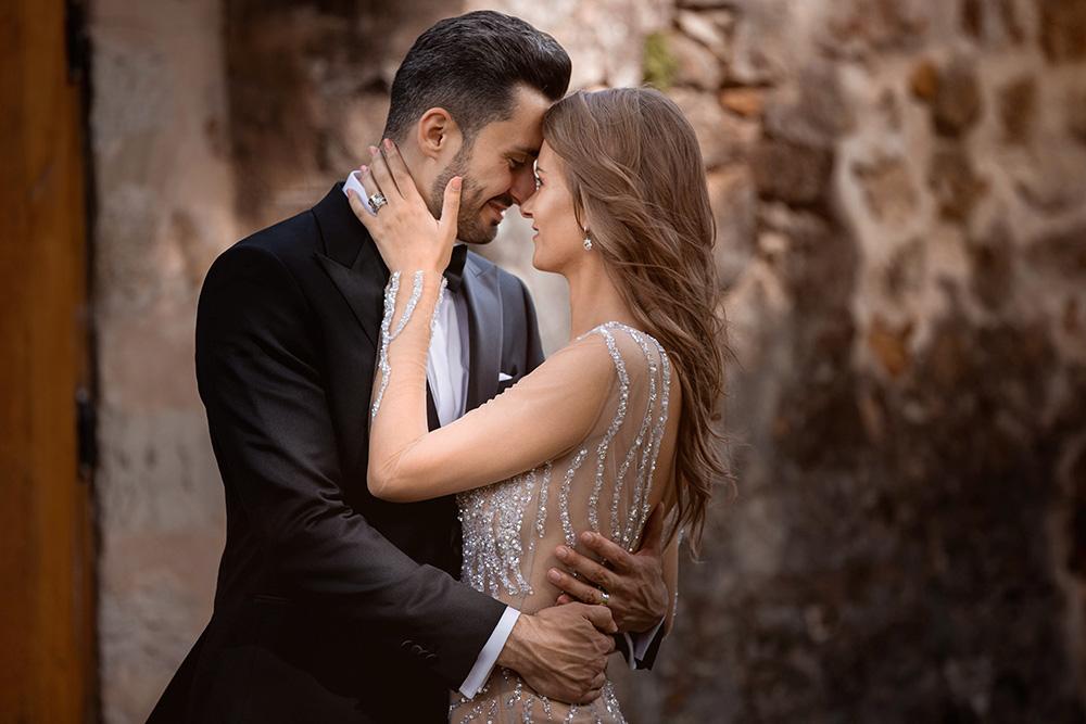 fotograf nunta piatra nemat 024