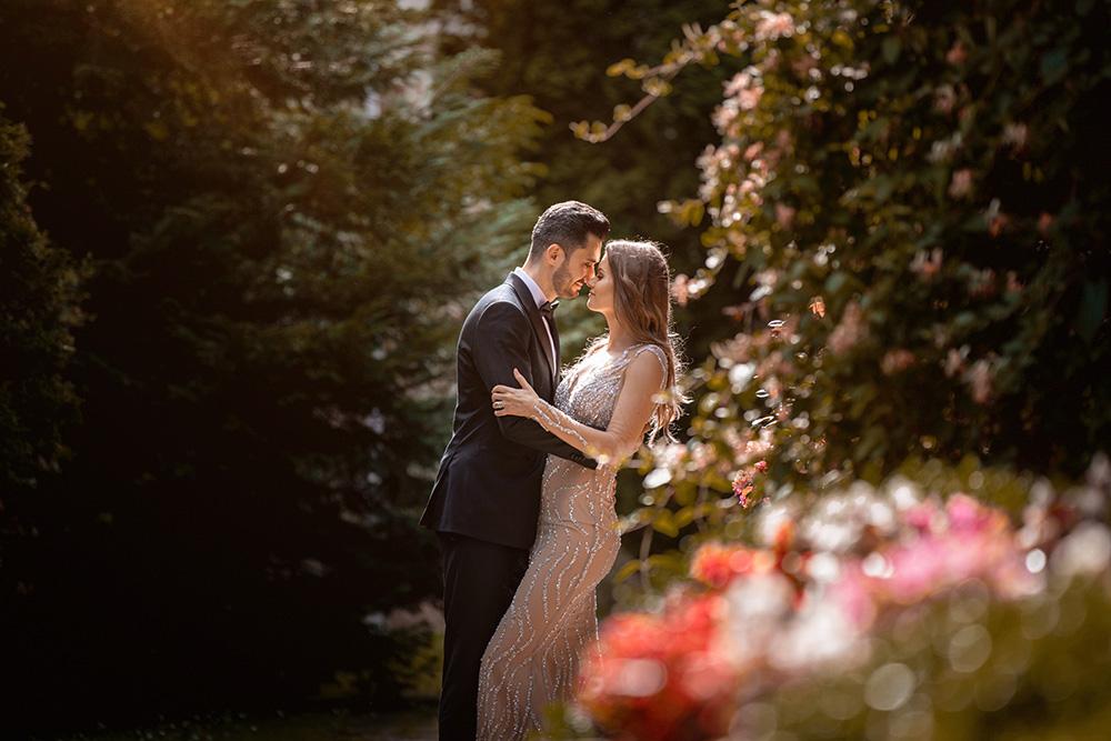 fotograf nunta piatra nemat 025