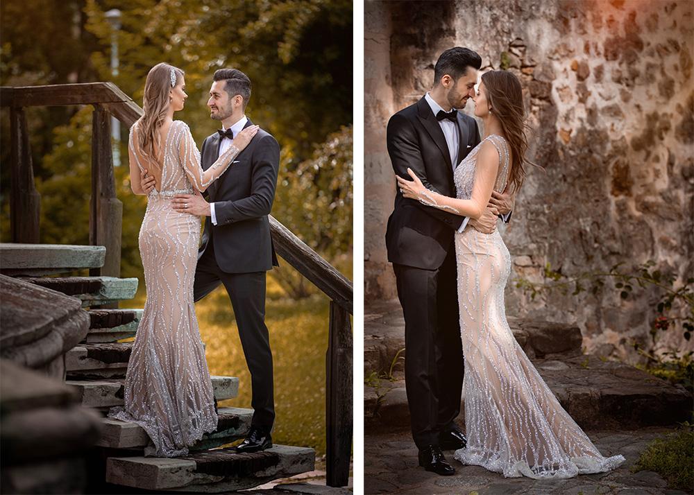 fotograf nunta piatra nemat 026