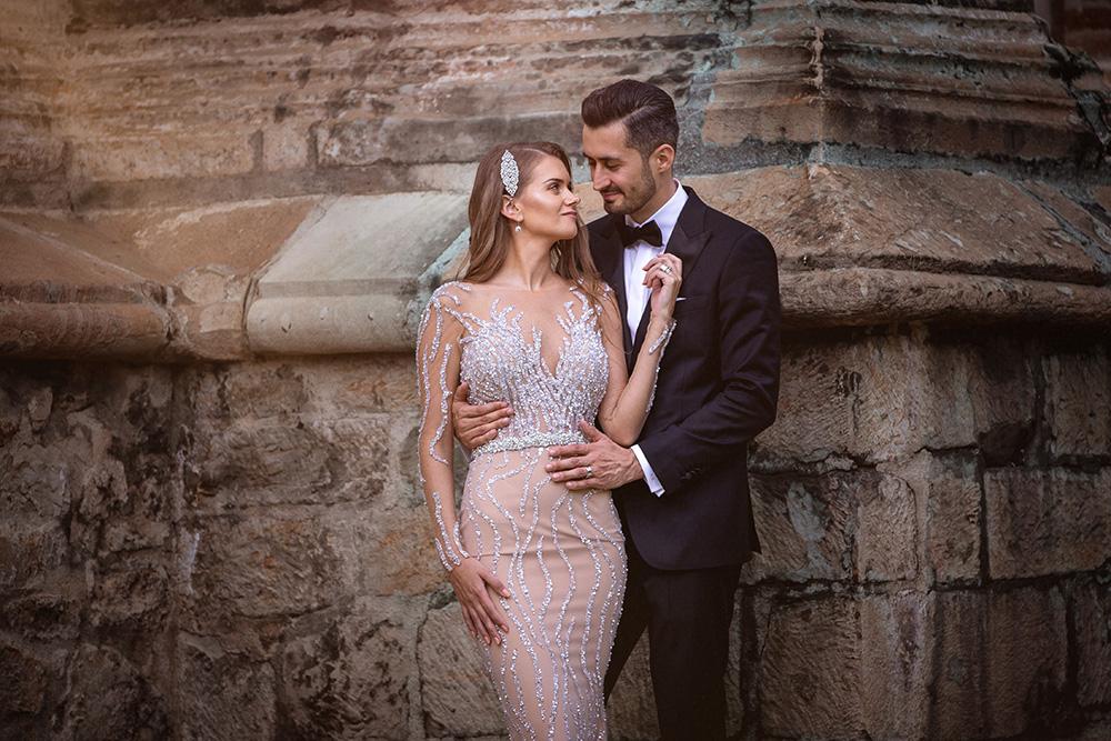 fotograf nunta piatra nemat 027